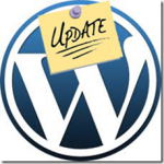 WordPress 3.4.2 Released - Maintenance and Security Update