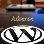 5 Most Useful Adsense Hacks for WordPress
