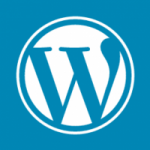 The 100 WordPress Related Blogs You Need In Your Life