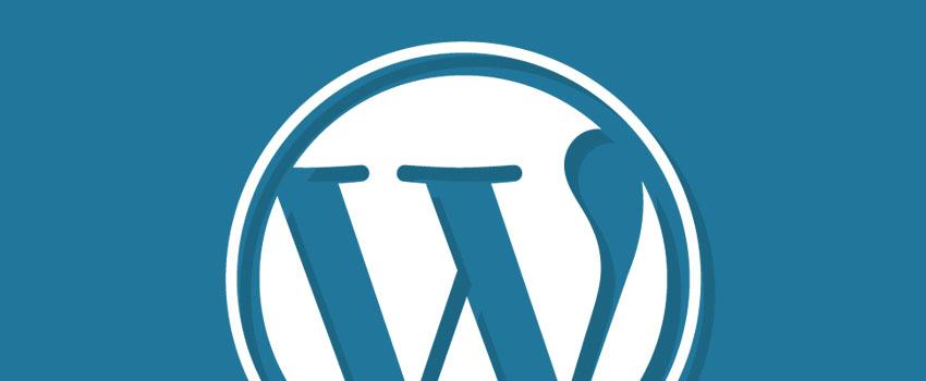WordPRess 3.5 Beta