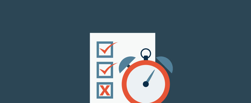 How to Fix the Missed Schedule Error in WordPress