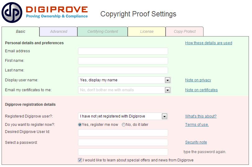 copyright-notice-plugin