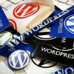 10 WordPress Plugins to Take Your Blog to the Next Level