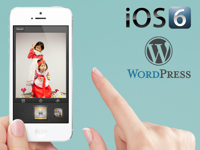 Pressgram: An Image Sharing App for WordPress