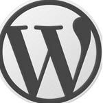 WordPress code snippets