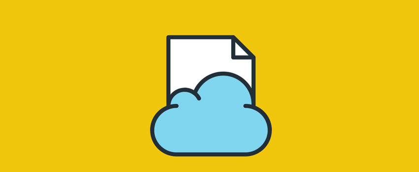 Enable Easy File Storage and Sharing with BuddyPress Using the BuddyDrive Plugin