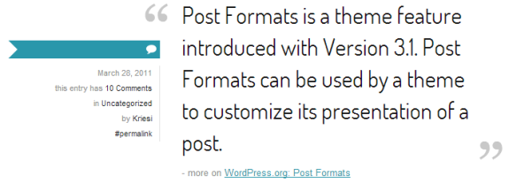 post-formats-examples-quote-01