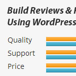 WordPress Reviews Plugin - Time To Improve Your Reviews?