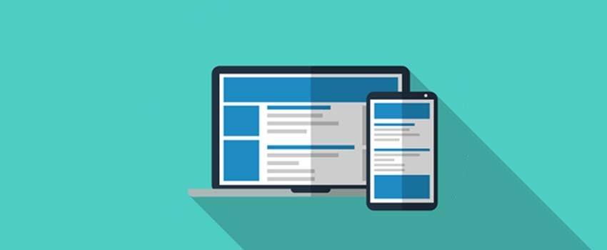 WordPress.com Versus WordPress.org: Which WordPress Version is Best for Me?