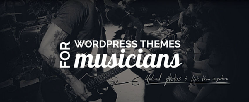 wp-themes-musicians-1