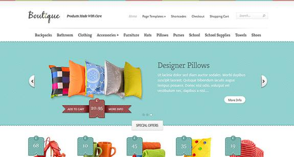 Elegant-Themes-Boutique_575x308