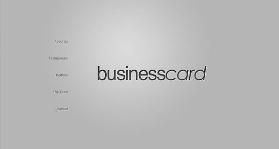 Elegant-Themes-BusinessCard_575x308