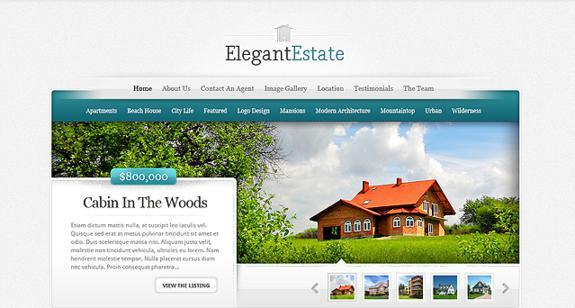 Elegant-Themes-ElegantEstate_575x308