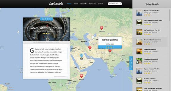 Elegant-Themes-Explorable_575x308