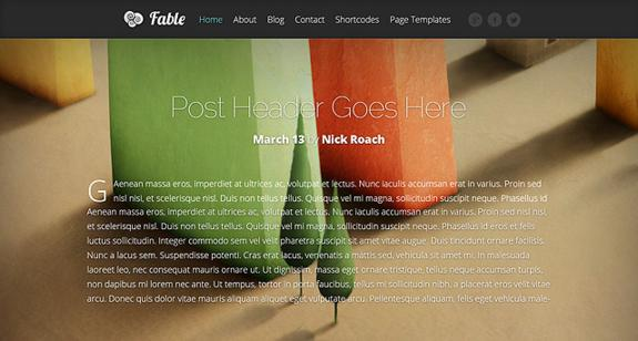 Elegant-Themes-Fable_575x308