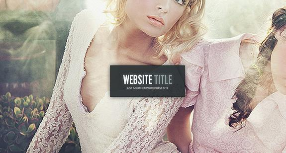 Elegant-Themes-Gleam_575x308