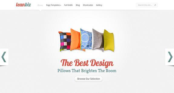 Elegant-Themes-LeanBiz_575x308