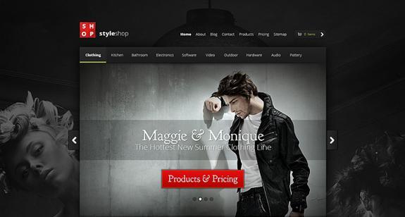 Elegant-Themes-StyleShop_575x308