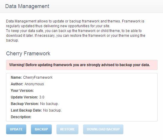 14-data-management