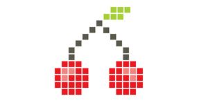Cherry-Framework2