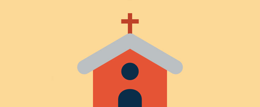 12 Best Responsive Church & Religious WordPress Themes