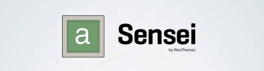 LMS Sensei 00