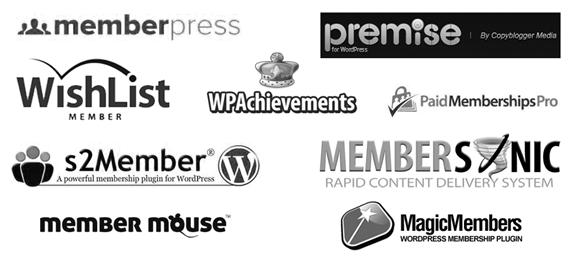 LMS WP Courseware Integrations