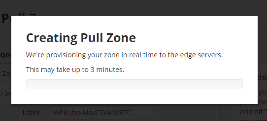 03-maxcdn-creating-pull-zone