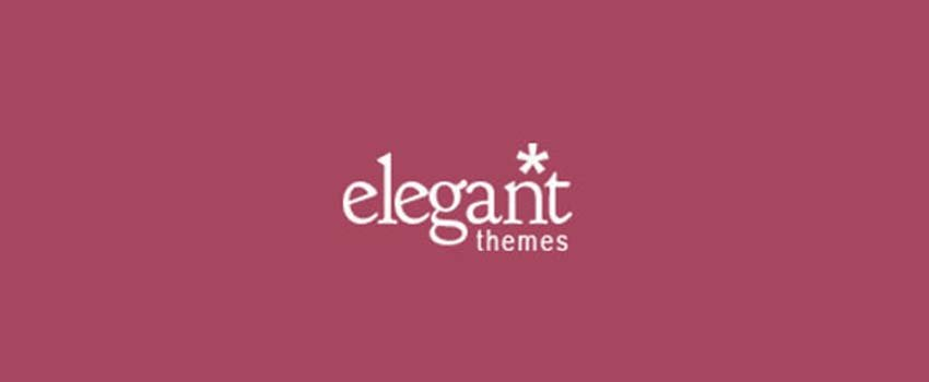 elegantthemes review