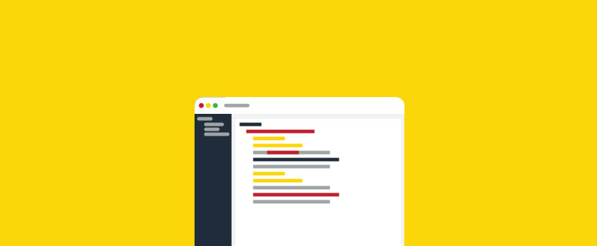 How To: Add a Dropdown CSS Style Selector to the Visual Editor