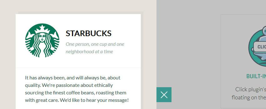 Ninja Kick Sidebar: Contact Form WordPress Plugin Review