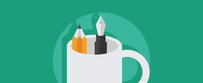 11 Best Portfolio WordPress Themes for Artists and Photographers