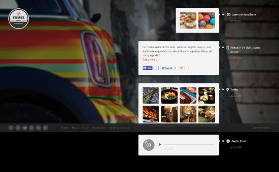 Travel Theme - Premium WordPress Theme – Live Preview 2014-01-25 21-40-53