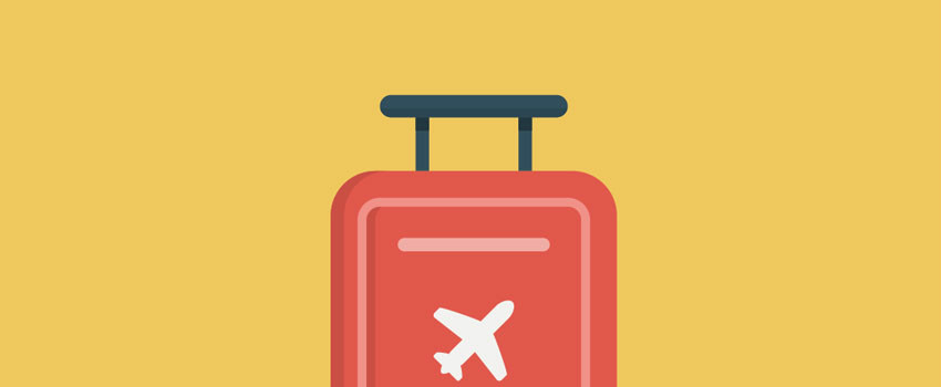 40+ Best Travel WordPress Themes for Online Travel Bookings