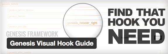 Genesis Visual Hook Guide