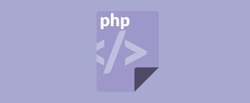 Envato Marketplaces API Introduction for PHP – The Public Set