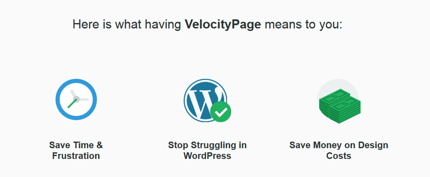 VelocityPage-Logo-165x149