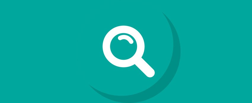 How to Improve WordPress Search – Best Search Plugins