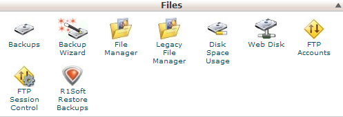 cpanel-file-manager-1