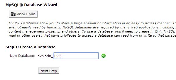 create-wordpress-database-mysql-db-wizard-cpanel-1