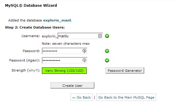 create-wordpress-database-mysql-db-wizard-cpanel-2