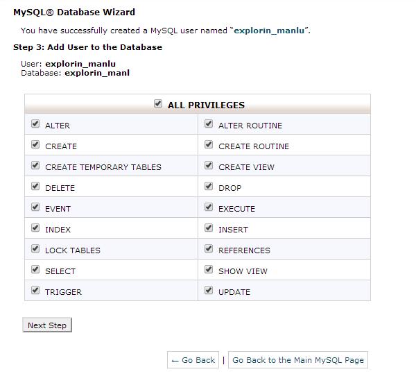 create-wordpress-database-mysql-db-wizard-cpanel-3
