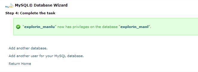create-wordpress-database-mysql-db-wizard-cpanel-4