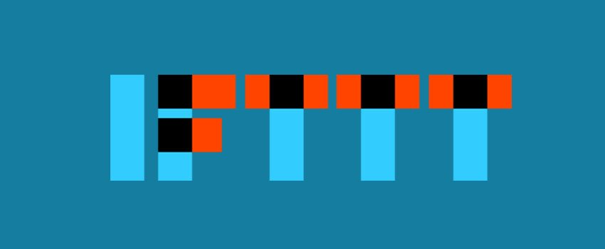 Schedule and Automate WordPress Tasks with IFTTT