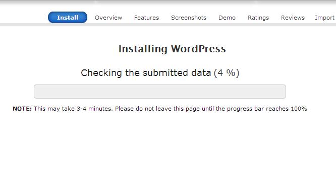 install-wordpress-softaculous-11
