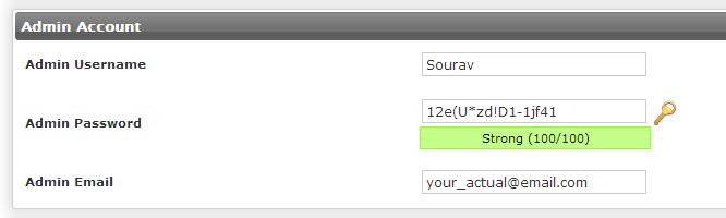 install-wordpress-softaculous-7