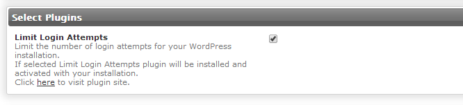 install-wordpress-softaculous-9