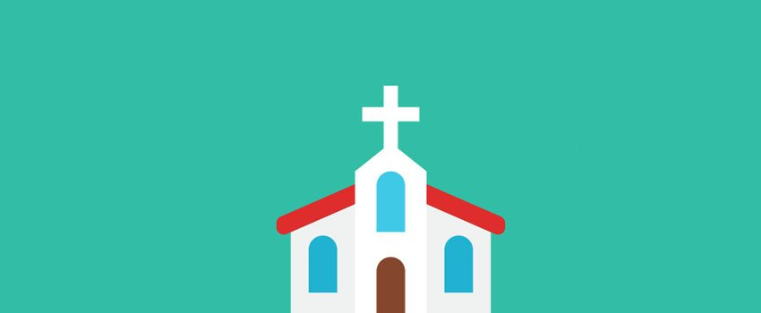 Making a Church Website With WordPress