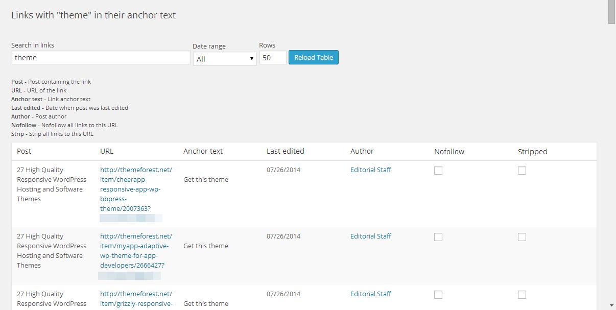 04-keyword-scanner-linkpatrol-wordpress-plugin-wpkube