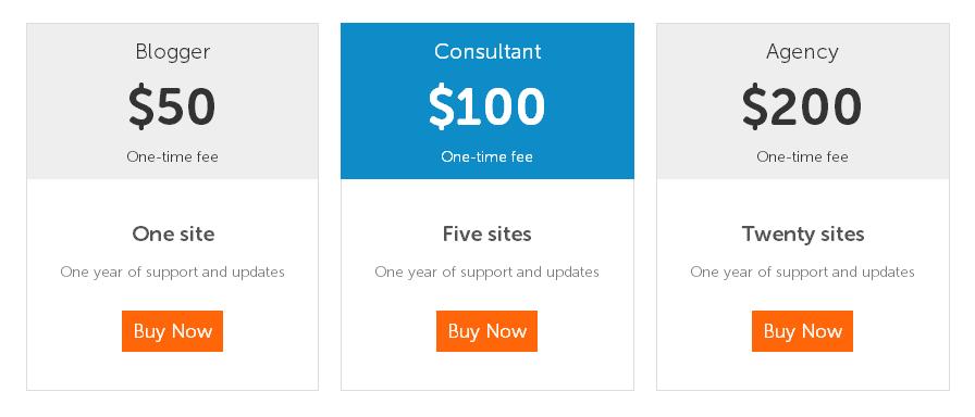 09-pricing-linkpatrol-wordpress-plugin-wpkube